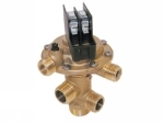 Ariston 560166 SX 20 MFF Styx Eurocombi Diverter Valve
